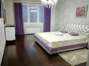 Apartment Marshala Bagramiana 36 in Kaliningrad