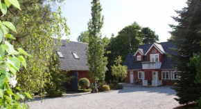 Granly-Egtved Bed & Breakfast in Egtved