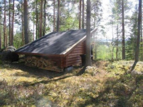 Holiday Home Ilves in Konnevesi