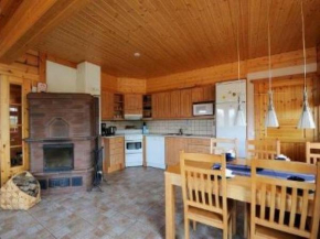 Holiday Home Karhu in Konnevesi