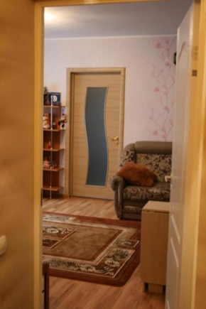Yulia Apartment in Narva