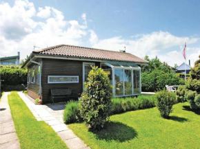 Holiday home Ærenprisvej Kerteminde Denm in Kerteminde
