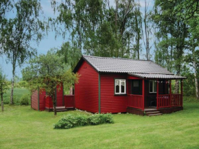 Holiday home Slite 42 in Gothem