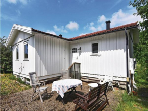 Four-Bedroom Holiday Home in Fagerfjall in Fagerfjäll