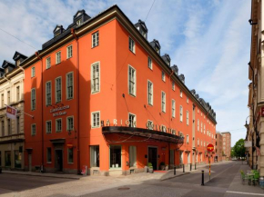 Clarion Collection Hotel Grand in Sundsvall