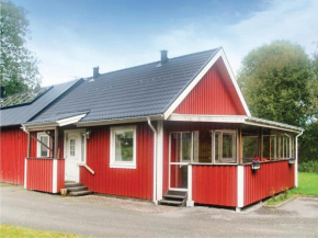 Holiday home Tahultsvägen Landvetter in Landvetter