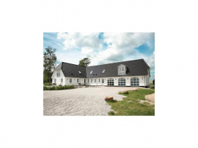 Holiday home Dyrehavevej in Astrup
