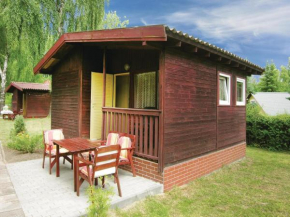 Holiday home Morag Kretowiny IV in Pojezierce