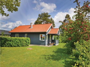 Studio Holiday Home in Middelfart in Middelfart