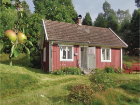 Studio Holiday Home in Torsas in Torsås