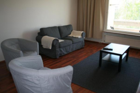 Standard three room apartment with spacious layout (ID 10081) in Harjavalta