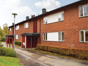 Studio Apartment in Hyltebruk in Hyltebruk