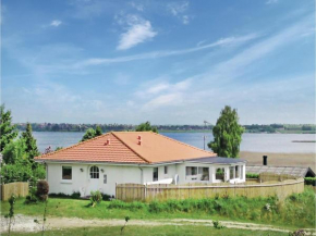 Holiday home Kystsvinget in Frederikssund