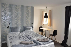 Lundsgaard Bed & Breakfast in Faaborg