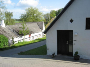 Gultentorp Bed & Breakfast in Gistrup