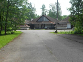 Kuivoja Holiday Center in Loksa in Loksa