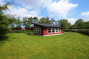 Holiday home Bro B- 670 in Asperup