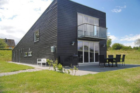 Holiday home Kystvejen C- 2559 in Asperup