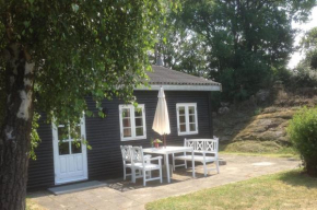 Holiday home Lindesgårdsvej C- 2711 in Allinge-Sandvig