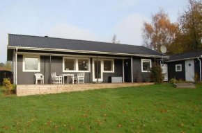 Holiday home Mellemkæret C- 2943 in Vejby