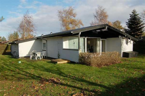 Holiday home Pøt H- 3572 in Sønderby