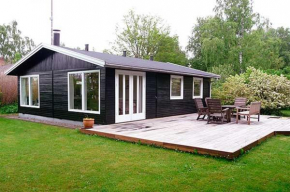 Holiday home Plovmandsvang D- 3528 in Vejby