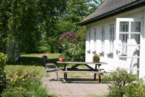 Holmehuset Bed & Breakfast in Kalundborg