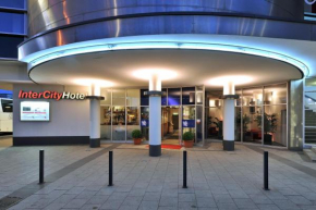 IntercityHotel Kiel in Kiel