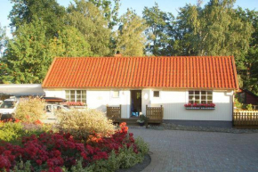 One-Bedroom Holiday home in Ronneby in Ronneby