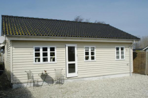 Three-Bedroom Holiday home in Otterup 5 in Otterup