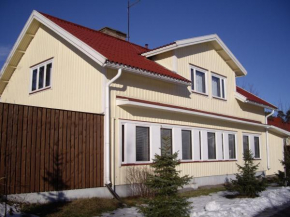 Afrodite Apartment in Naantali