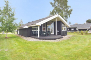 Middelfart Holiday Home 657 in Middelfart