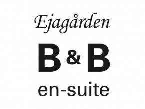 Ejagården B&B en suite in Kåseberga in Kåseberga