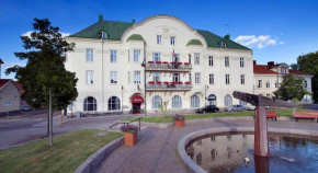 Clarion Collection Hotel Post in Oskarshamn