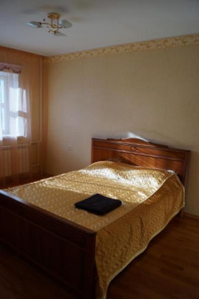 Dauman Apartment in Narva