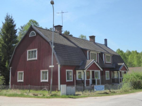 Ydrefors Bed & Breakfast in Gullringen
