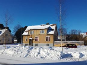 FirstHome GuestHouse in Jakobstad