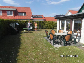 Pension zum Meer in Breege