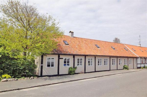 Allinge in Allinge-Sandvig