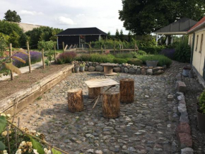 Birkende Bed and Breakfast in Langeskov