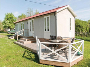 Holiday home Tofta Kroks Gotlands Tofta in Gotlands Tofta