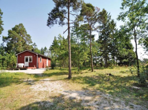Holiday home Lärbro 20 in Slite