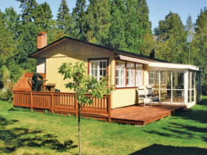 Holiday home Tofta *XLVI * in Gotlands Tofta