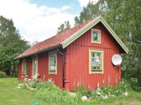 Holiday home Hallebro Gnesta in Gnesta