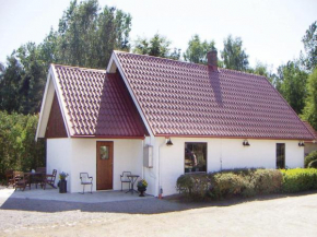 One-Bedroom Holiday Home in Solvesborg in Sölvesborg