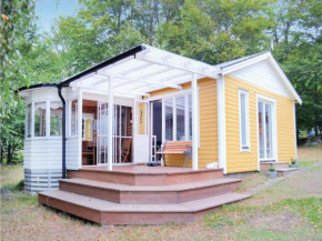 Holiday home Ronneby *LXXXV * in Ronneby