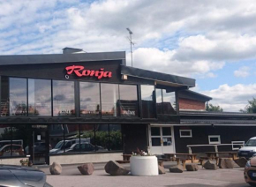 Hotell Ronja - Sweden Hotels in Vimmerby