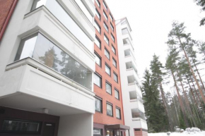 Two bedroom apartment in Kouvola, Haukitie 8 (ID 11190) in Kouvola