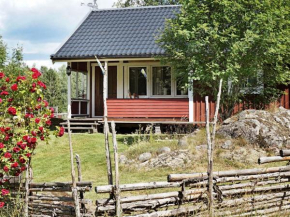 Holiday Home Fagerdal in Mönsterås