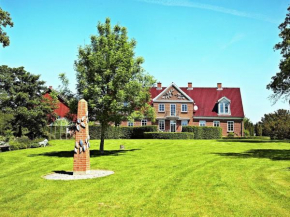 Holiday Home Delken in Kolding